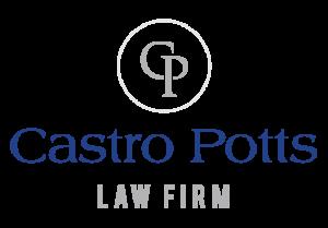Castro Potts Law